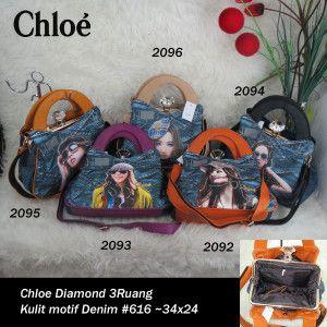 CHLOE-B2096_SUPER_34X24(4)