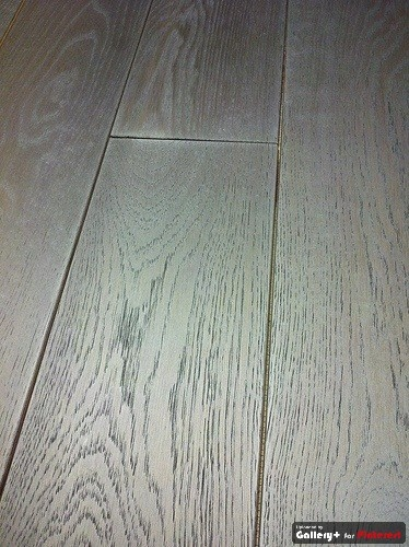 Cool Wooden Flooring Designs For 2017: 1000+ Images About Rubio Monocoat Floors