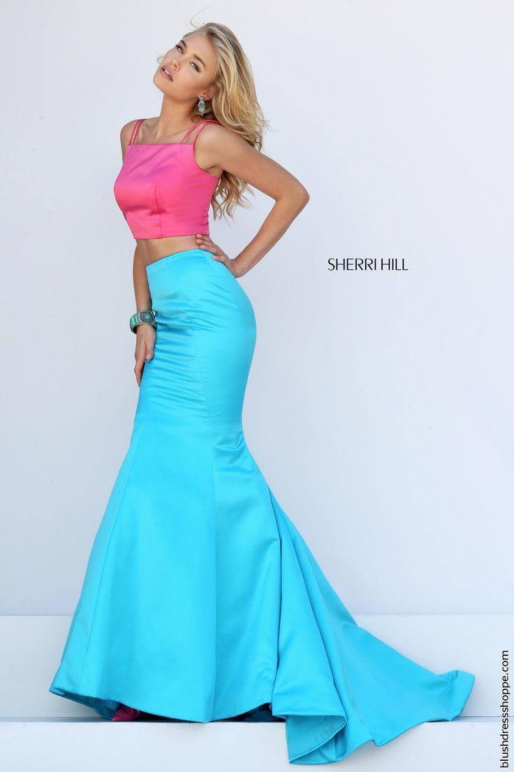 171 best Products images on Pinterest | Formal dresses, Formal ...