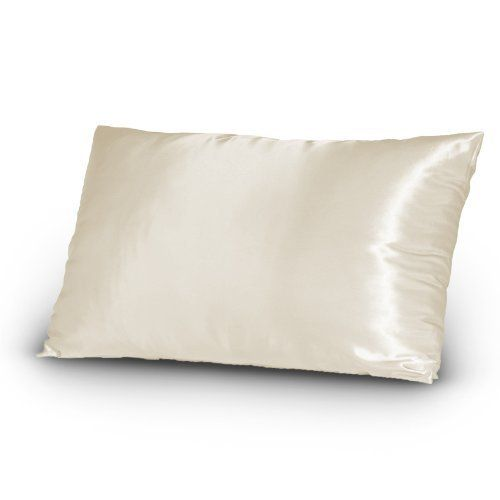 Pillowcases Images On Pinterest