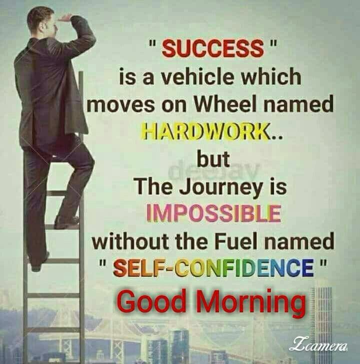 Self Confidence Quotes Wallpapers In Hindi Best 25 Gud Nite Ideas On Pinterest Good Morning Imeges