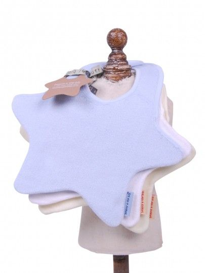Beauty And The Bib | Babski Baby | Leading Online Baby Product Retailer £12.00