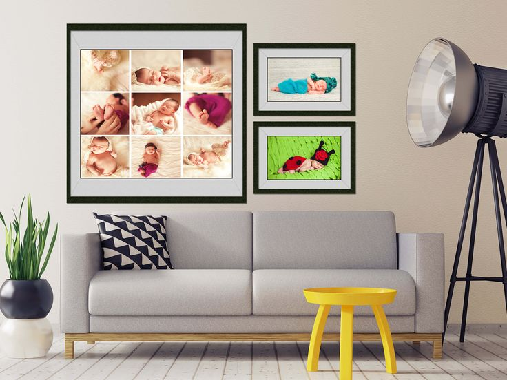 photo gifts photo frames collages living room decor home decor online