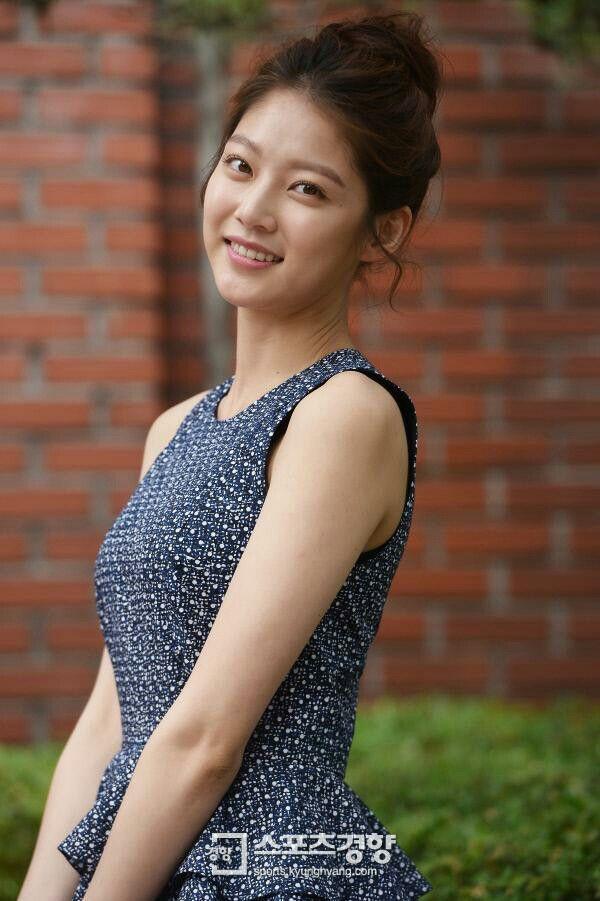 #gongseungyeon