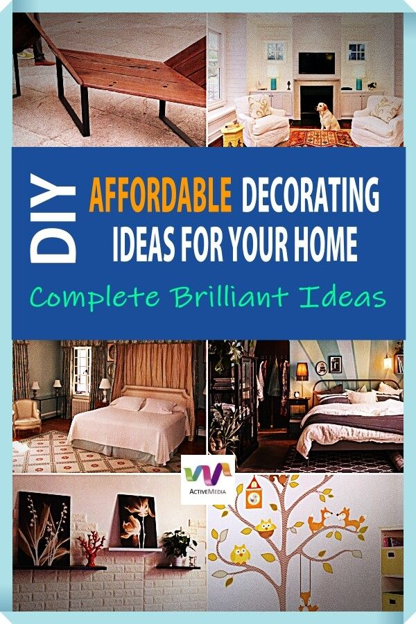 Home Decor Guide Get A Comprehensive Cost Estimate Of What Any