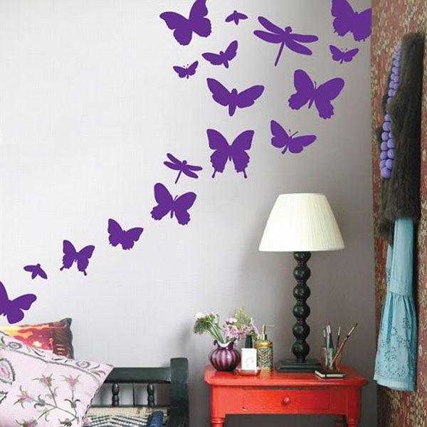 картинки которыми можно украсить комнату для того