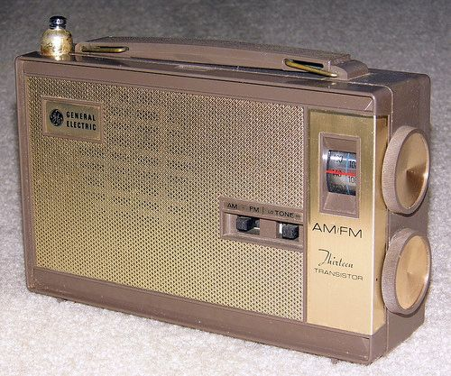 300 Best Old Radios Images On Pinterest Radios