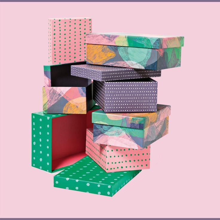 #tigerpolska #tigerstores #dots #groszki #kropki #grochy #kropeczki #box #pudełko