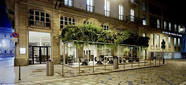 trussardi-cafe1
