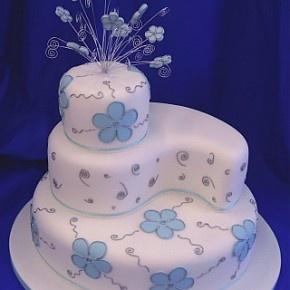 Google Image Result for http://www.imaginativeicing.co.uk/wordpress/wp-content/uploads/2012/01/blossoms_and_swirls_wedding_cake-290x290.jpg