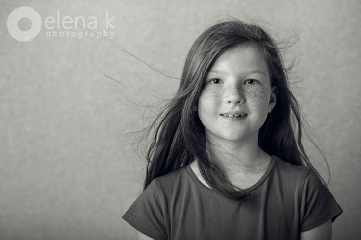 elena k photography –  lifestyle photographer in Milano - Italy