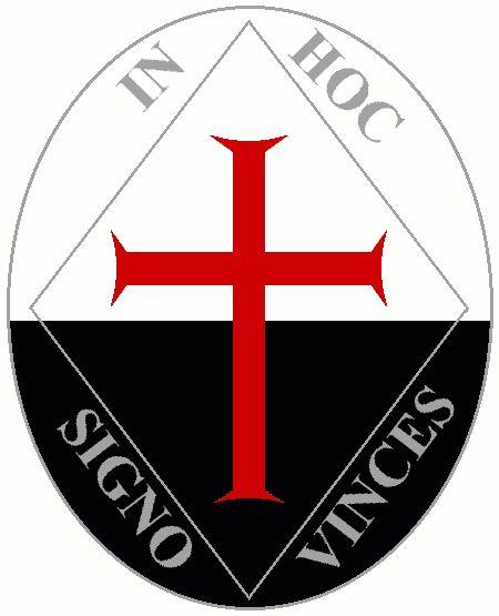 World War Nears After Vatican-Knights Templar Talks Fail