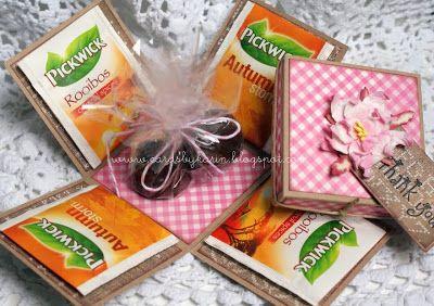 http://doubledutchchallenges.blogspot.de/2011/02/ddc63-time-for-tea.html