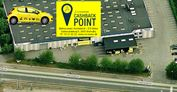 Dit Lyoness Cash Back Point i Brøndby | Mekonomen Autoteknik - ES Motor