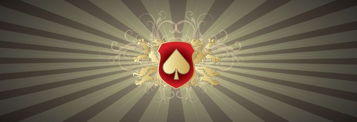 Poker Tables, Custom Poker Tables, Furniture Dining Poker Tables and Chairs by BBO Poker Tables