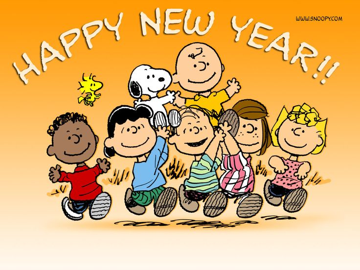 happy_new_year_charlie_brown.jpg 1280×960 pixels