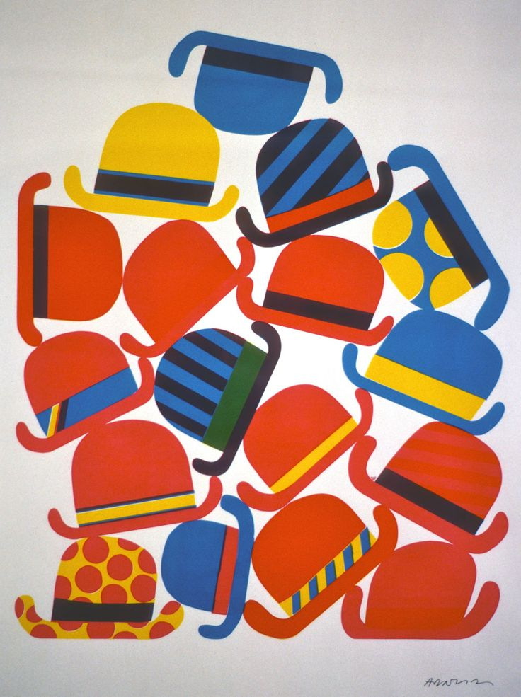 Illustration by Per Arnoldi