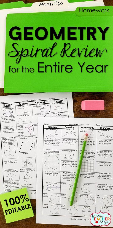 best 25 high school geometry ideas on pinterest high school maths high school algebra and. Black Bedroom Furniture Sets. Home Design Ideas