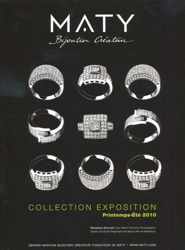 17 best images about maty catalogues on pinterest bijoux. Black Bedroom Furniture Sets. Home Design Ideas