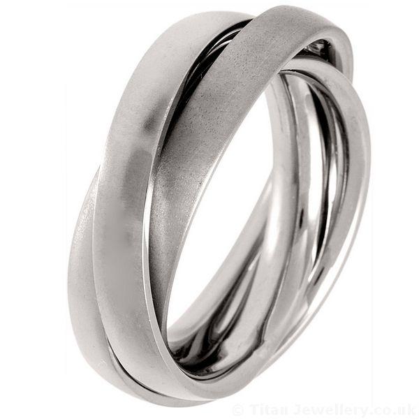 https://www.titanjewellery.co.uk/Mens/Titanium-Russian-Wedding-Ring-TI36.html
