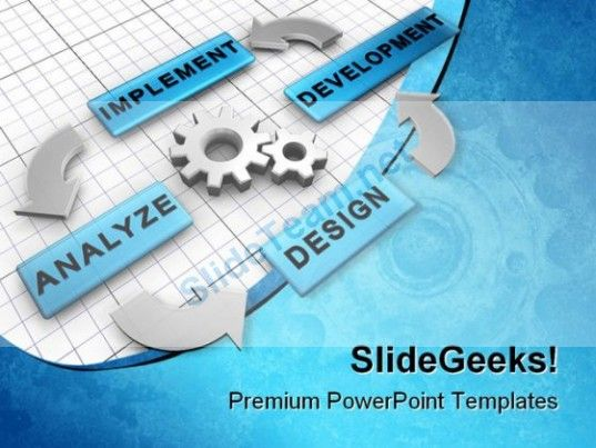 130 best business concepts powerpoint templates themes backgrounds process organigram business powerpoint backgrounds and templates 1210 powerpoint templates themes background toneelgroepblik Images