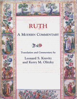 pentecost commentary bible