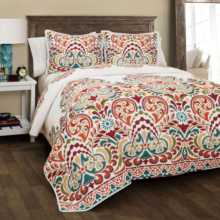 Best 25+ Bedding sets ideas on Pinterest | Boho comforters ... : what is a quilt set - Adamdwight.com