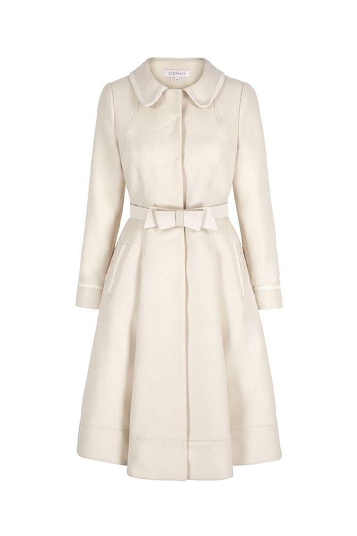 524 best Coats/Coat-Dresses images on Pinterest   Winter coats ...