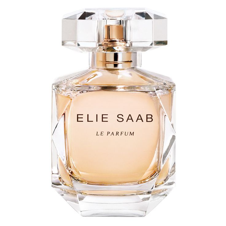 The first fragrance from the Lebanese haute couture designer is simply called Le Parfum. After 279 trial versions, an ultra-feminine, flowery-woody composition has been selected, signed by perfumer Francis Kurkdjian. The perfume opens with notes of orange blossom. Jasmine is in the heart, including both Grandiflorum and Sambac, whereas the base consists of cedar, patchouli and rose honey accord.