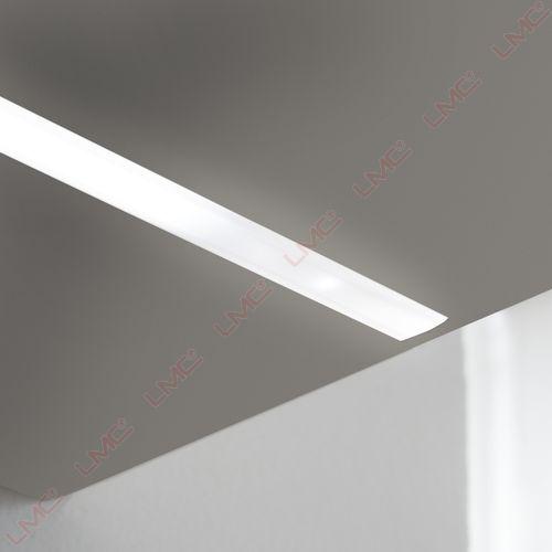 les 17 meilleures images concernant clairage spot sur. Black Bedroom Furniture Sets. Home Design Ideas