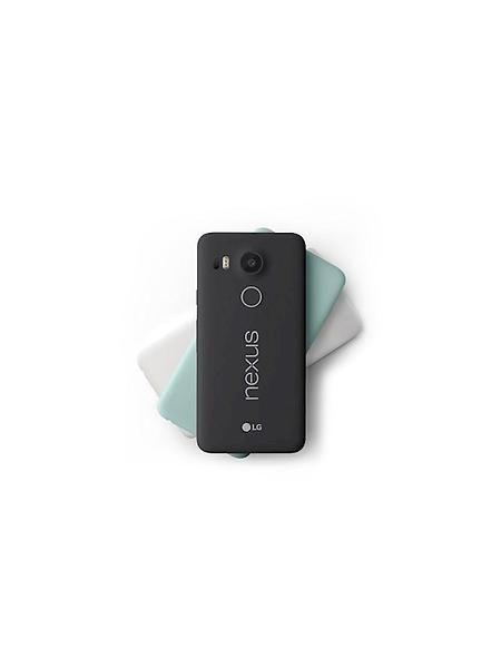 Jämför priser på Google Nexus 5X H791 16GB - Hitta bästa pris på Prisjakt