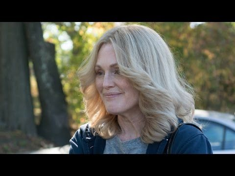 """FREEHELD - clip - """"Can I have your number?"""" - YouTube"""