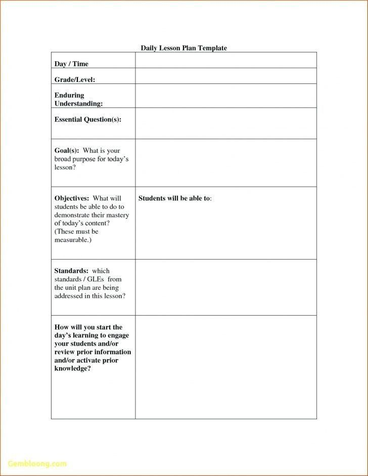 Eei Lesson Plan Template Word New Coe Lesson Plan Template Gcu Gcu Template Wheel Of Blank Lesson Plan Template Daily Lesson Plan Lesson Plan Template Free