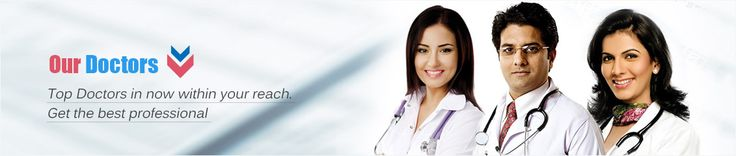 If you are looking for the immediate appointment with specialist doctors in Noida then contact us by phone or visit us at our official website. Tripathi Hospital is well equipped with innovative technology, current medical treatments, Operation theatres, ICUs and Laboratories provide 24 hours emergency services for the patients.