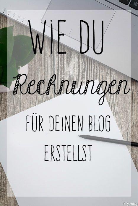 What does Kleingewerbe mean in German? - wordhippo.com
