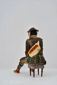 http://gallerygyokuei.com/contents/artist_noguchi_75_bag.html