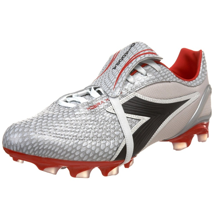 football shoes clipart - photo #17