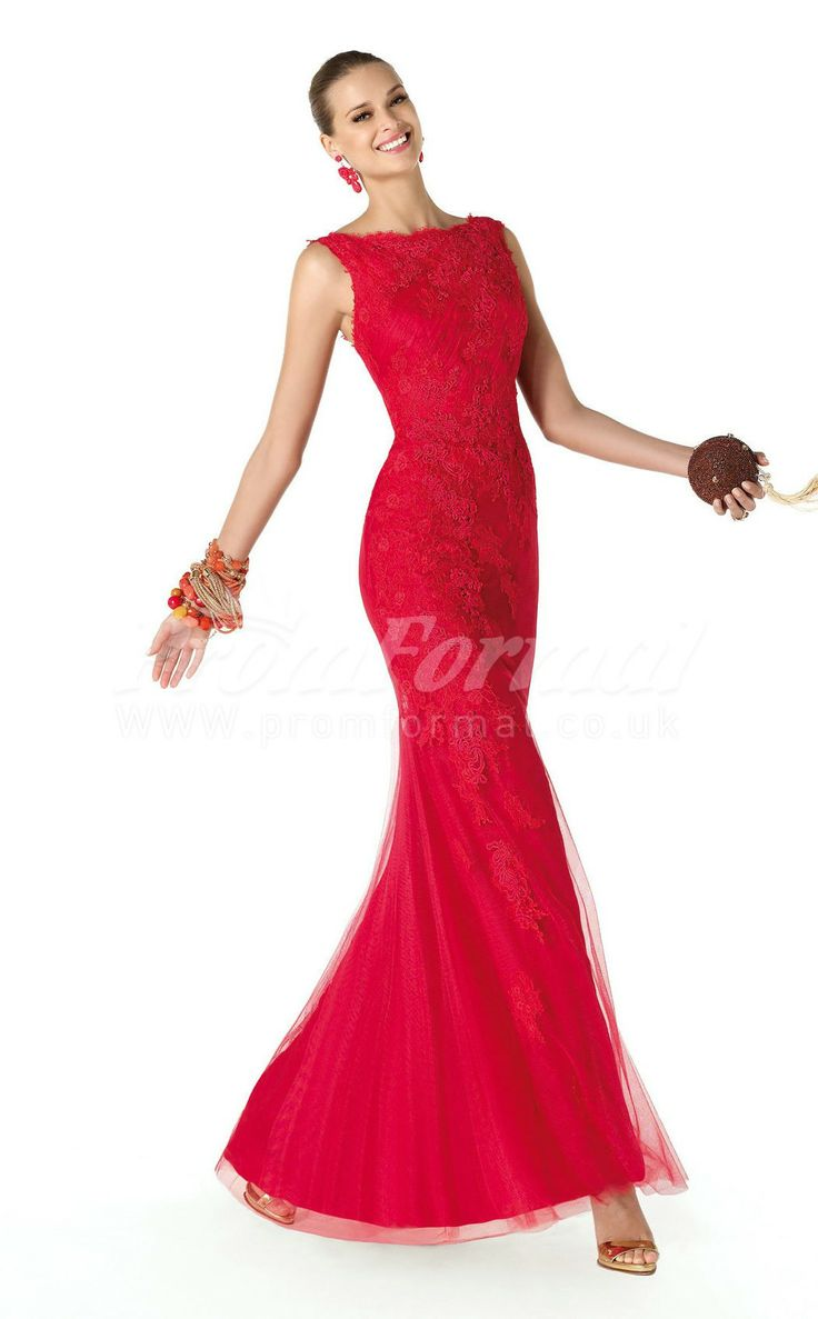 Cocktail Dresses,Cocktail Dress