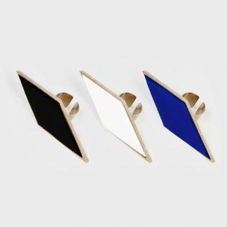 Collection 1.0 - argument-bijoux