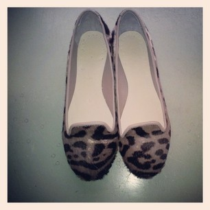 #kalishoes.ro #leopard shoes