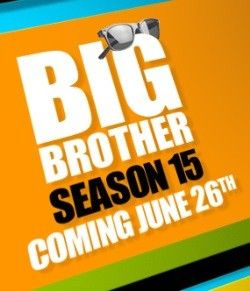 'Big Brother 15' seriously cannot wait!!!!!