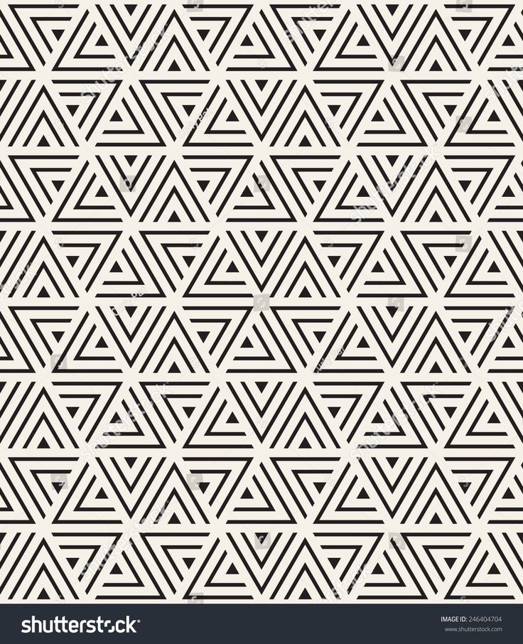 Kitchen Tiles Geometric: Best 25+ Geometric Tiles Ideas On Pinterest