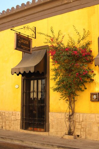 Tlaquepaque, Jalisco, Mexico - City, Town and Village of the world