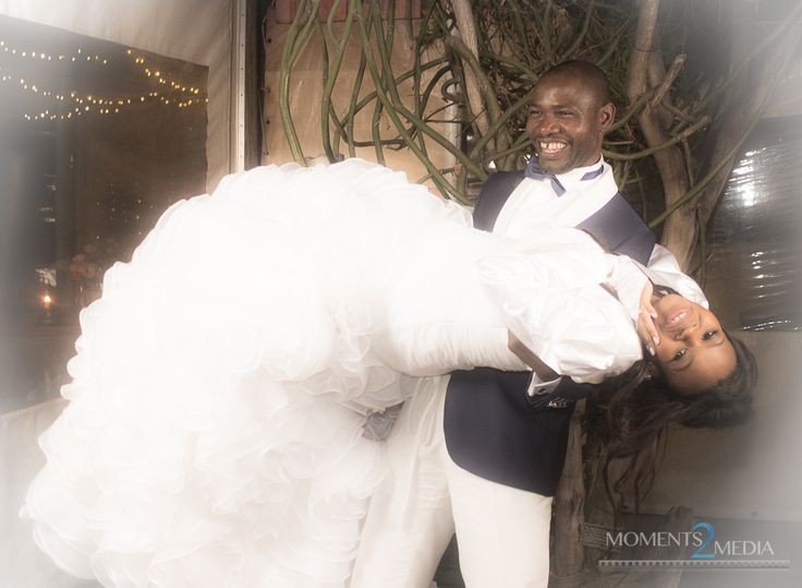 What fun we had at the recent wedding celebrations of Adellaide & Ntiti Sango with the Slow-mo Video Booth - A great congratulations to both the Ngwenya and Sango families and we want to thank them for giving us the opportunity to share in this special union of both families.  Venue : Boesmanland Plaaskombuis, Club Mykonos, Langebaan - boesmanlandfarmkitchen.com https://vimeo.com/100794304