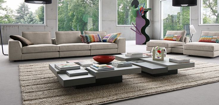 19 Best Coffee Tables Images On Pinterest Coffee Tables