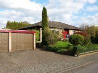 Immobilienverkauf   Immobilienbewertung   Hausverwaltung Rainer Elsmann Immobilien GmbH aus Emmerich