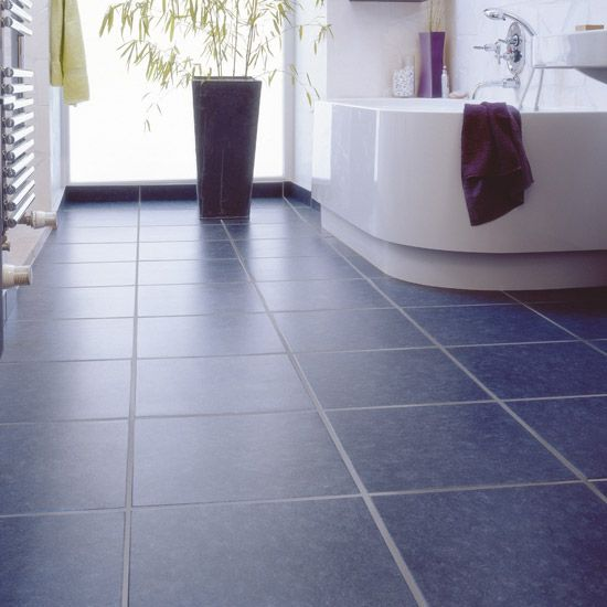 We ve shown you on our website very many ideas and suggestions for the  installation of a modern bathroom  Also the bathroom tiles are what can  give a fresh. 1000  ideas about Vinyl Flooring Uk on Pinterest   Vinyl flooring