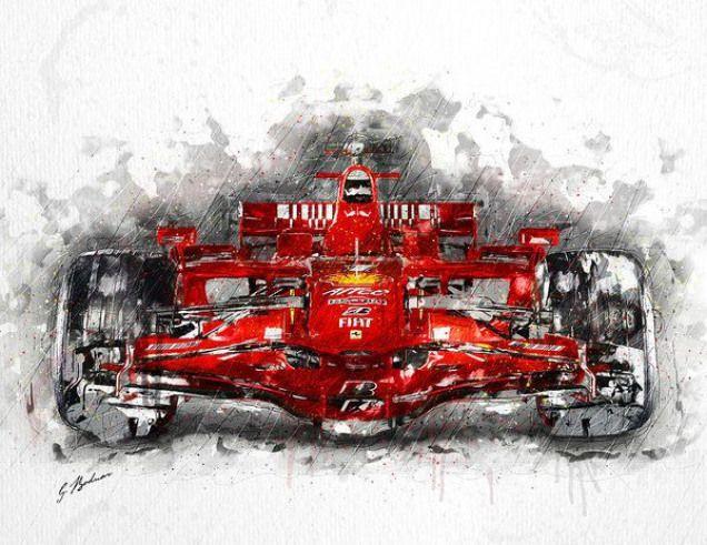 Formula1 Formula 1 Dibujo F1 Wallpaper Hd Dibujos Formula 1