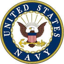 US Navy logo, cross stitch pattern, US Navy insignia, Navy Pattern, Navy cross stitch, Navy embroidery, Navy needlepoint by AfghansOffTheHook on Etsy