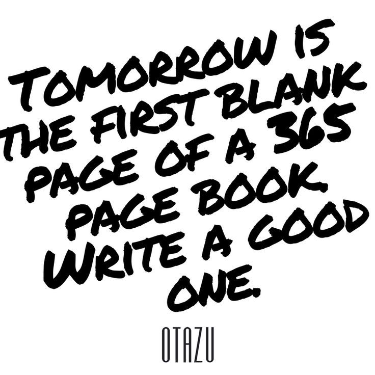 Happy new year to all the dreamers and doers!  🎉  #otazu #jewelry #jewellery #newyear #quotes #happynewyear #celebrate